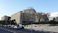 The Jerusalem Center for the Performing Arts-3.jpg