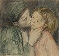 The Kiss (Le Baiser).jpg