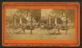 The Lightning Express of St. Augustine, Florida, from Robert N. Dennis collection of stereoscopic views 2.png