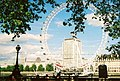 The London Eye - geograph.org.uk - 448622.jpg