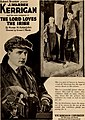 The Lord Loves the Irish (1919) - 5.jpg