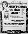 The Love Light (1921) - Ad 2.jpg