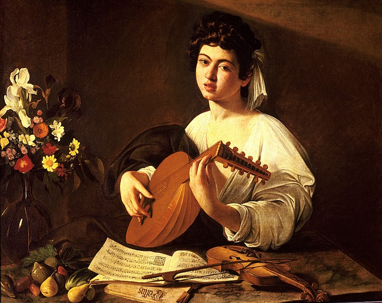 File:The Lute Player-Caravaggio (Hermitage).jpg