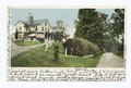The Maples, Residence of Mrs. Pulia C. R. Dorr, Rutland, Vt (NYPL b12647398-67586).tiff