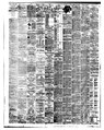 The New Orleans Bee 1871 April 0026.pdf