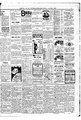 The New Orleans Bee 1906 April 0131.pdf