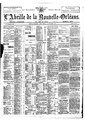 The New Orleans Bee 1911 September 0128.pdf
