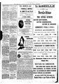 The New Orleans Bee 1911 September 0199.pdf