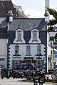 The New Park pub, St Helier.jpg