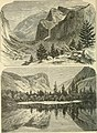 The Pacific tourist (1876) (14780894423).jpg
