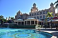 The Palace, Sun City, North West, South Africa (20345897960).jpg