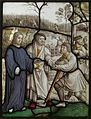 The Parable of the Vineyard (one of a set of twelve scenes from The Life of Christ) MET DP260187.jpg