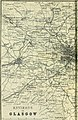 The Post-Office annual Glasgow directory (1880) (14765560512).jpg