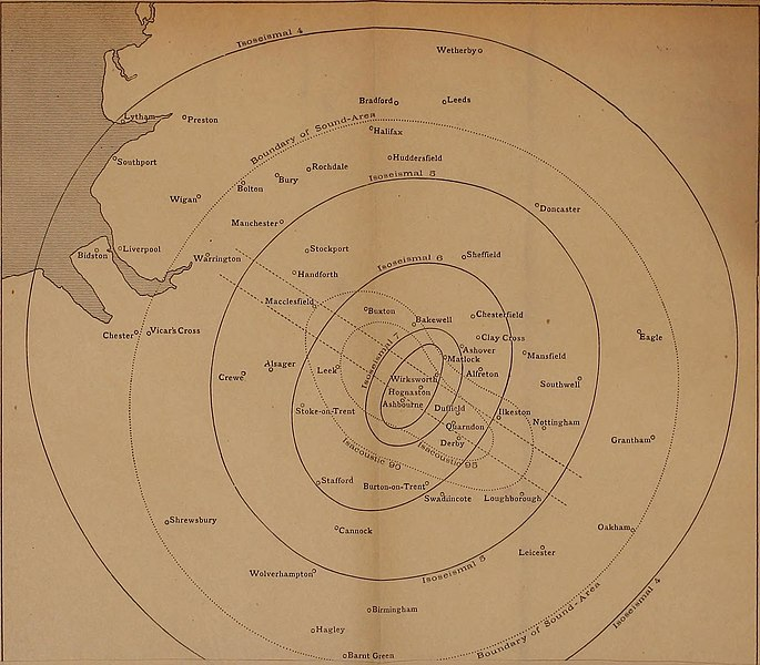 File:The Quarterly journal of the Geological Society of London (1904) (14598544997).jpg