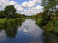 The River Avon, Normanton - geograph.org.uk - 491459.jpg