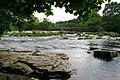The River Tees at Whorlton - geograph.org.uk - 75693.jpg