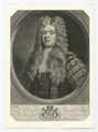 The Rt. Honble. Thomas Ld. Parker Barn. of Macclesfield and Ld. High Chancelor of Great Britain etc (NYPL Hades-286750-1253707).tiff