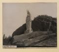 The Saguenay Memorial (HS85-10-39075) original.tif