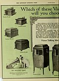 The Saturday evening post (1920) (14804990373).jpg