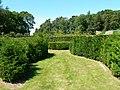 The Serpentine Garden - geograph.org.uk - 204721.jpg