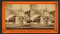 The Spanish Cathedral, from Robert N. Dennis collection of stereoscopic views 9.png