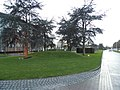 The Square, Stockley Park (geograph 4792867).jpg
