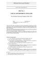 The Swindon (Electoral Changes) Order 2012 (UKSI 2012-2).pdf