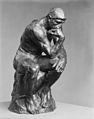 The Thinker MET 131255.jpg