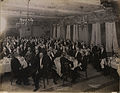 The Toronto Diving Club, Eighth Annual Banquet, April 21st, 1911, King Edward Hotel (HS85-10-23871).jpg