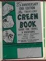 The Travelers' Green Book 1961.pdf