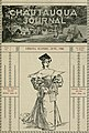 The Twin City Chautauqua journal (1899) (14768480775).jpg