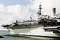 The USS Midway (8727181910).jpg