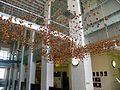 The University of Waterloo School of Architecture (6622431817).jpg