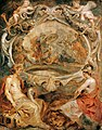 The Victory of Henry IV at Coutras - Rubens.jpg