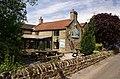 The White Horse Inn - geograph.org.uk - 445194.jpg