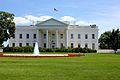 The White House in June.jpg