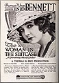 The Woman in the Suitcase (1920) - 3.jpg