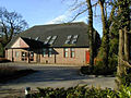 The Woosehill Community Church.jpg