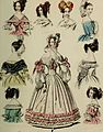 The World of fashion and continental feuilletons (1836) (14598405690).jpg