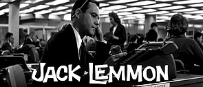The apartment trailer jack lemmon.JPG