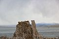 The bird and wide tufa - Flickr - daveynin.jpg