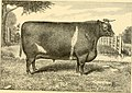 The breeds of live stock, and the principles of heredity (1887) (14778123921).jpg