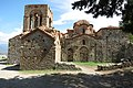 The church of St. Sophia on top of Mystra.jpg