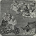 The dragon, image, and demon; or, The three religions of China- Confucianism, Buddhism, and Taoism, giving an account of the mythology, idolatry, and demonolatry of the Chinese (1887) (14781594524).jpg