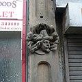 The laughing cavalier, Town Hall Street, Sowerby Bridge - geograph.org.uk - 996810.jpg
