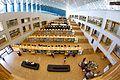 The library in the Eemhuis in Amersfoort 2.jpg