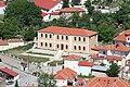 The old Bulgarian school in Vevi Florina.jpg