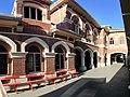 The original Roma Street railway station, Brisbane 02.jpg