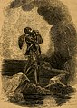 The pilgrim's progress- for the young (1850) (14755814506).jpg