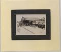 The wreck of the artillery train at Enterprise, Ontario, June 9, 1903 (HS85-10-14100-9) original.tif